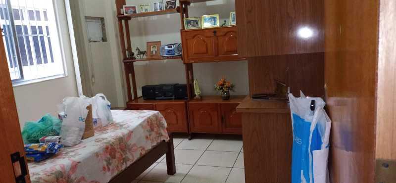 20201006_085935 - Apartamento 2 quartos à venda Méier, Rio de Janeiro - R$ 250.000 - MEAP21081 - 7