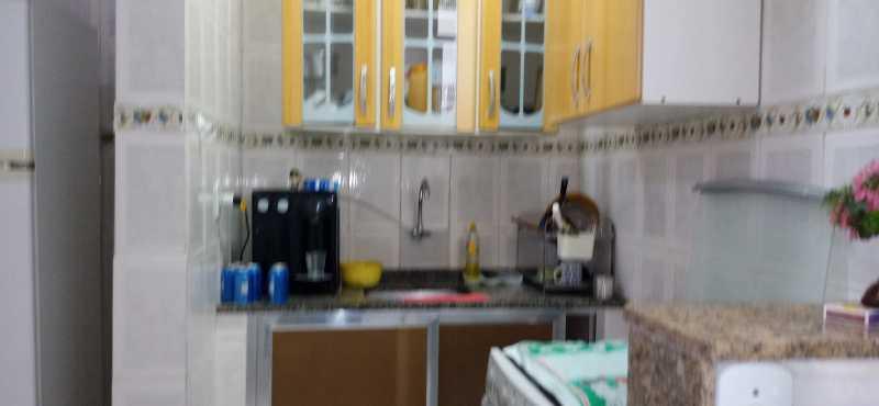 20201006_090243 - Apartamento 2 quartos à venda Méier, Rio de Janeiro - R$ 250.000 - MEAP21081 - 12