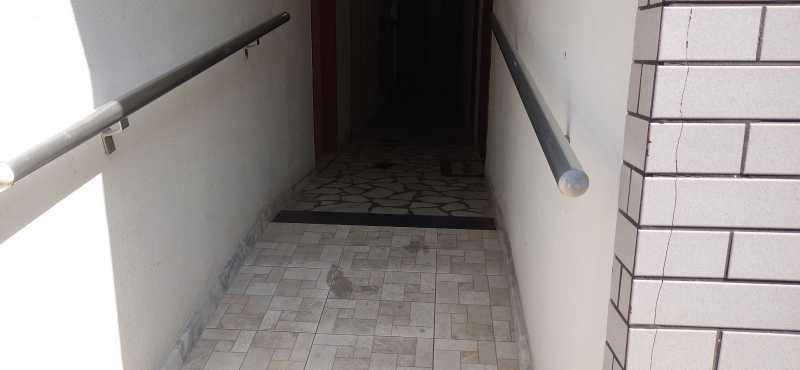 20201006_093205 - Apartamento 2 quartos à venda Méier, Rio de Janeiro - R$ 250.000 - MEAP21081 - 16
