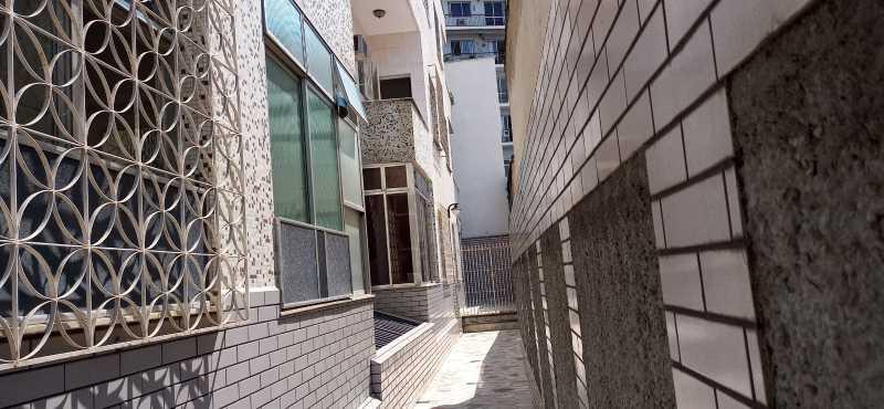 20201006_093213 - Apartamento 2 quartos à venda Méier, Rio de Janeiro - R$ 250.000 - MEAP21081 - 17