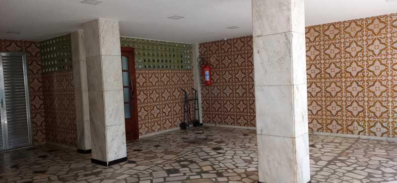 20201006_093312 - Apartamento 2 quartos à venda Méier, Rio de Janeiro - R$ 250.000 - MEAP21081 - 18
