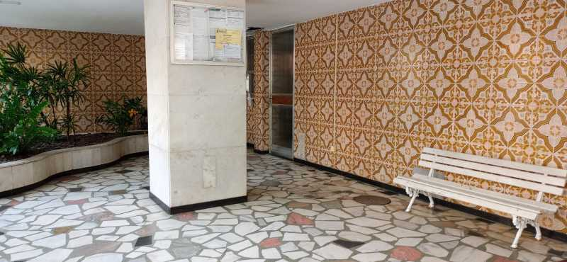 20201006_093331 - Apartamento 2 quartos à venda Méier, Rio de Janeiro - R$ 250.000 - MEAP21081 - 19