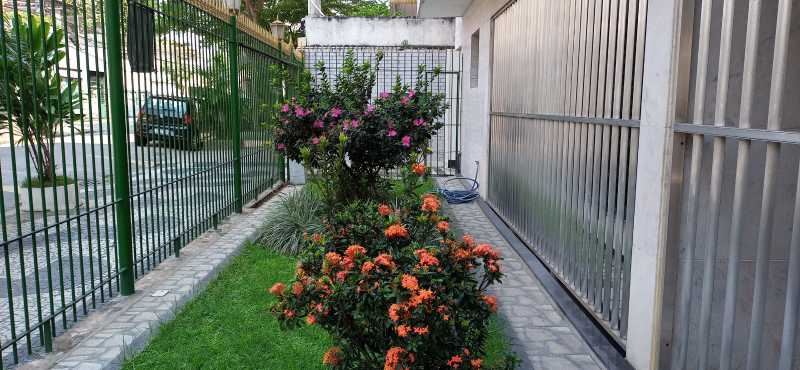 20201006_093350 - Apartamento 2 quartos à venda Méier, Rio de Janeiro - R$ 250.000 - MEAP21081 - 20