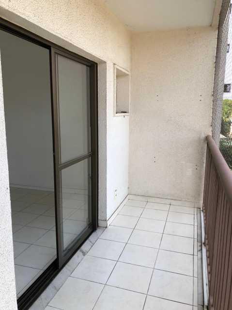 5 - Apartamento 3 quartos à venda Camorim, Rio de Janeiro - R$ 459.000 - FRAP30664 - 6