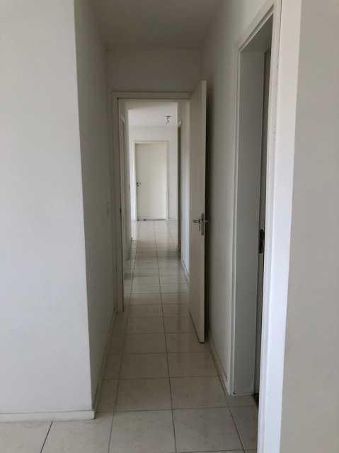 17 - Apartamento 3 quartos à venda Camorim, Rio de Janeiro - R$ 459.000 - FRAP30664 - 8