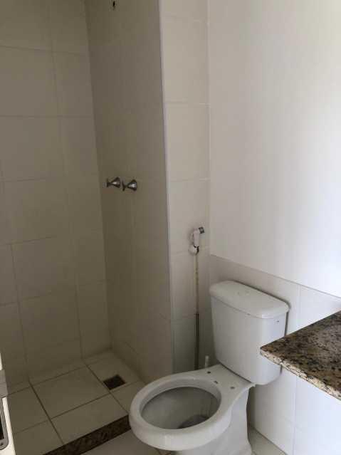19 - Apartamento 3 quartos à venda Camorim, Rio de Janeiro - R$ 459.000 - FRAP30664 - 16