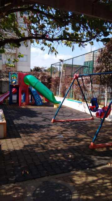 20 - Apartamento 3 quartos à venda Camorim, Rio de Janeiro - R$ 459.000 - FRAP30664 - 23