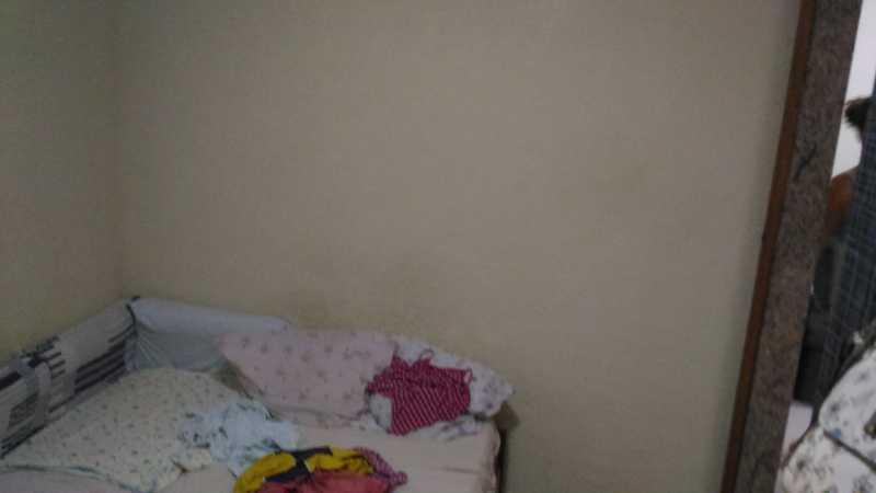 P_20201008_102718 - Apartamento 2 quartos para alugar Água Santa, Rio de Janeiro - R$ 1.000 - MEAP21082 - 4