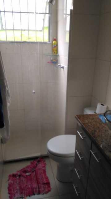 P_20201008_102753 - Apartamento 2 quartos para alugar Água Santa, Rio de Janeiro - R$ 1.000 - MEAP21082 - 6