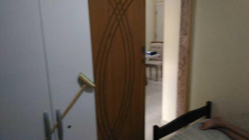 P_20201008_102812 - Apartamento 2 quartos para alugar Água Santa, Rio de Janeiro - R$ 1.000 - MEAP21082 - 5