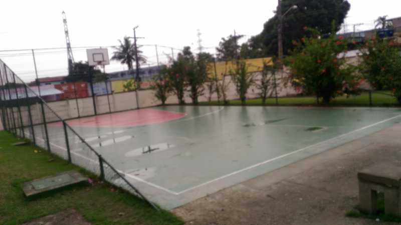 P_20201008_104038 - Apartamento 2 quartos para alugar Água Santa, Rio de Janeiro - R$ 1.000 - MEAP21082 - 12