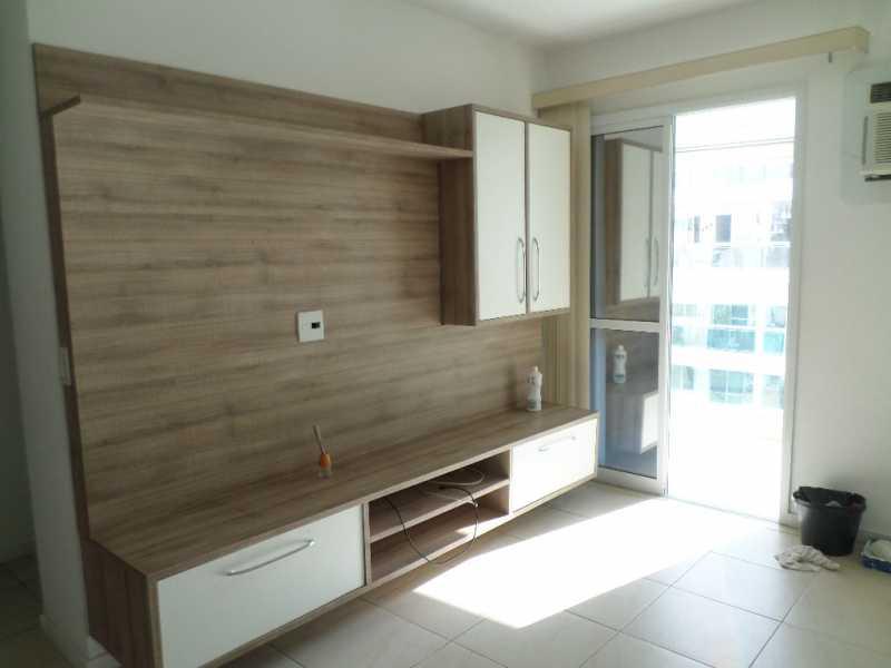 2 - Apartamento 3 quartos para alugar Freguesia (Jacarepaguá), Rio de Janeiro - R$ 1.800 - FRAP30665 - 3