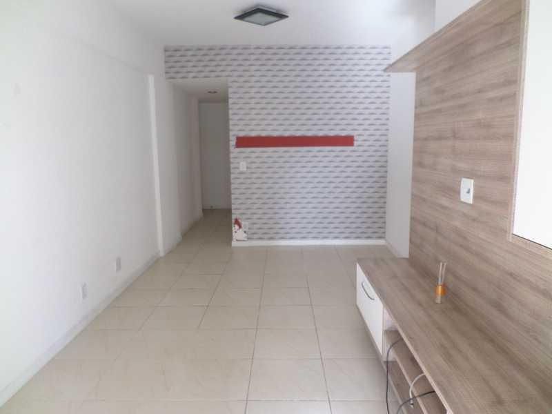 3 - Apartamento 3 quartos para alugar Freguesia (Jacarepaguá), Rio de Janeiro - R$ 1.800 - FRAP30665 - 4