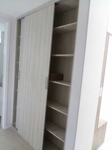6 - Apartamento 3 quartos para alugar Freguesia (Jacarepaguá), Rio de Janeiro - R$ 1.800 - FRAP30665 - 7