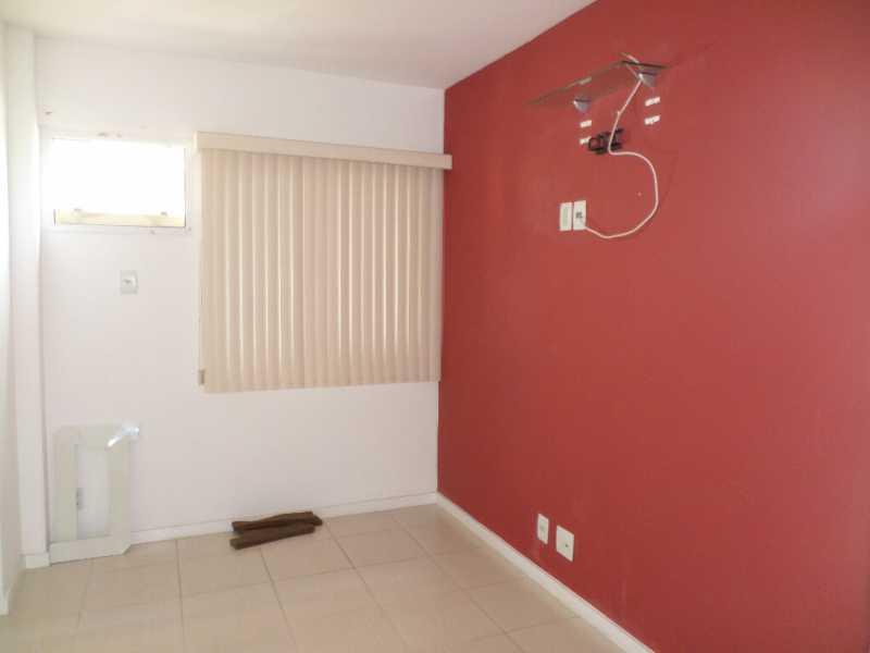 7 - Apartamento 3 quartos para alugar Freguesia (Jacarepaguá), Rio de Janeiro - R$ 1.800 - FRAP30665 - 8