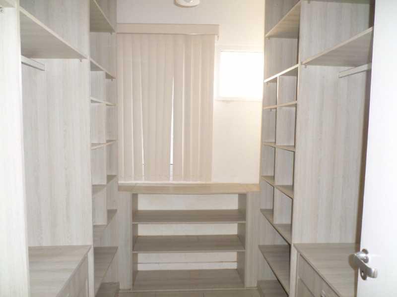 9 - Apartamento 3 quartos para alugar Freguesia (Jacarepaguá), Rio de Janeiro - R$ 1.800 - FRAP30665 - 10