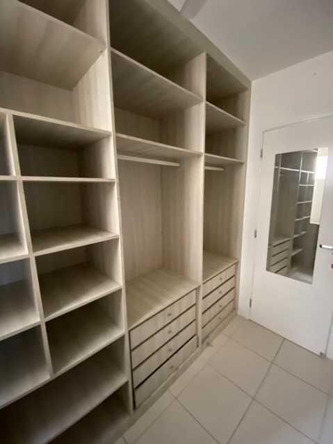 10. - Apartamento 3 quartos para alugar Freguesia (Jacarepaguá), Rio de Janeiro - R$ 1.800 - FRAP30665 - 11