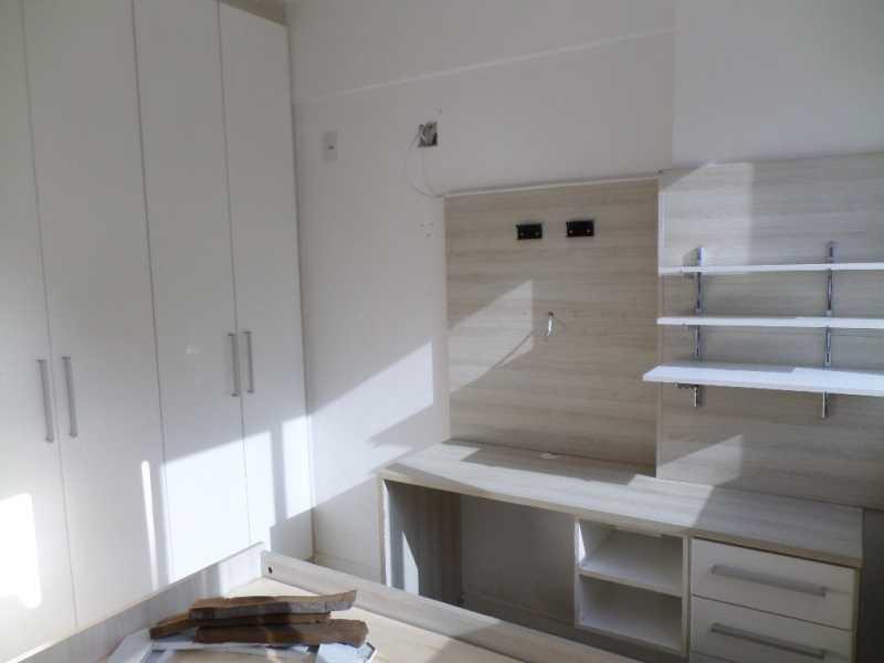 11 - Apartamento 3 quartos para alugar Freguesia (Jacarepaguá), Rio de Janeiro - R$ 1.800 - FRAP30665 - 12