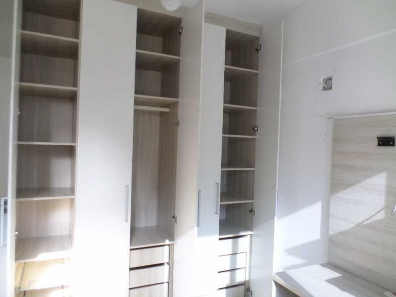 12 - Apartamento 3 quartos para alugar Freguesia (Jacarepaguá), Rio de Janeiro - R$ 1.800 - FRAP30665 - 13
