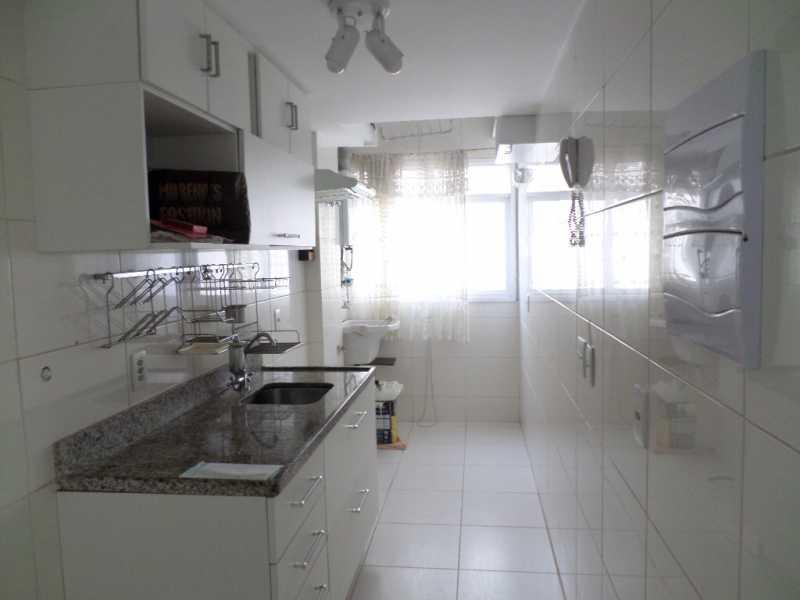 14 - Apartamento 3 quartos para alugar Freguesia (Jacarepaguá), Rio de Janeiro - R$ 1.800 - FRAP30665 - 15