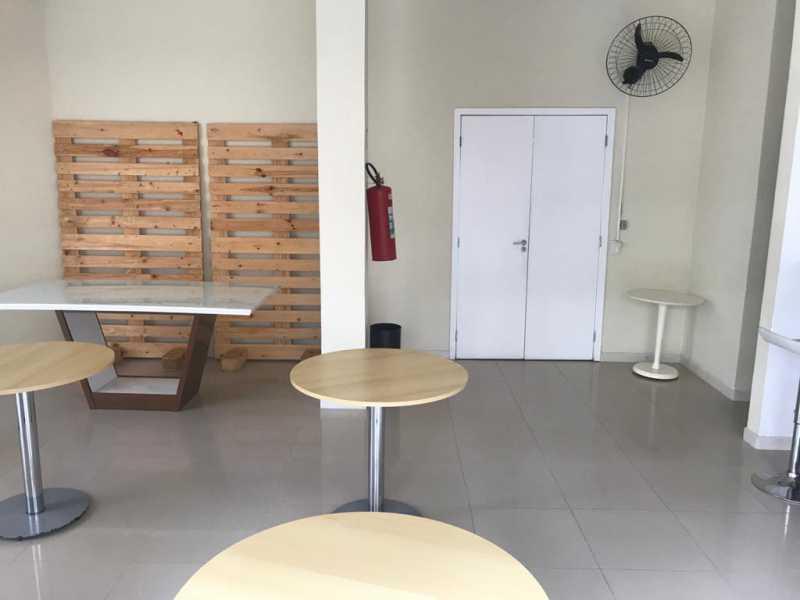 21. - Apartamento 3 quartos para alugar Freguesia (Jacarepaguá), Rio de Janeiro - R$ 1.800 - FRAP30665 - 22