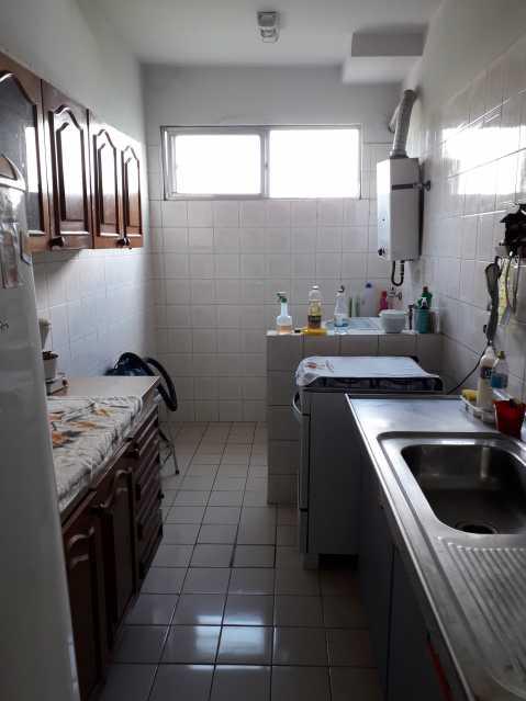 20201021_151903 - Apartamento 2 quartos à venda Taquara, Rio de Janeiro - R$ 280.000 - FRAP21611 - 11