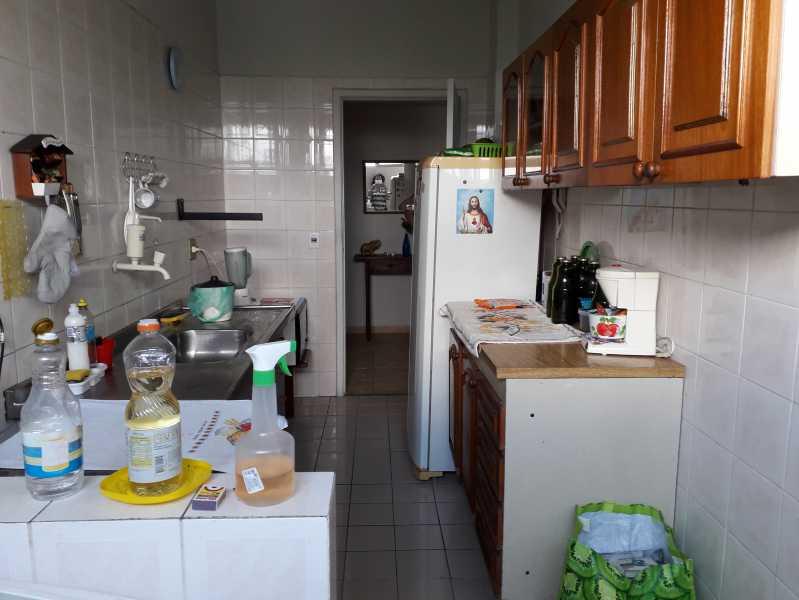 20201021_151917 - Apartamento 2 quartos à venda Taquara, Rio de Janeiro - R$ 280.000 - FRAP21611 - 12