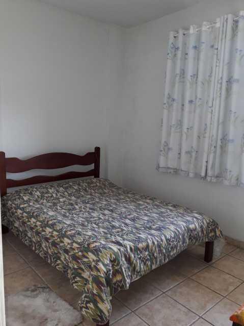 20201021_152233 - Apartamento 2 quartos à venda Taquara, Rio de Janeiro - R$ 280.000 - FRAP21611 - 4