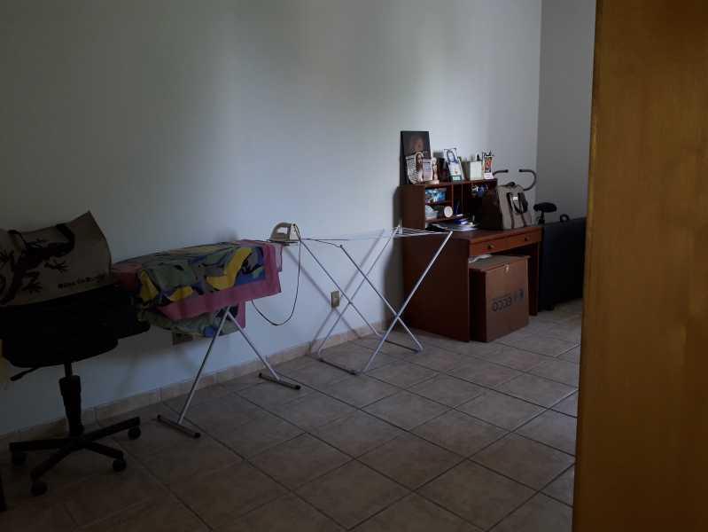 20201021_152242 - Apartamento 2 quartos à venda Taquara, Rio de Janeiro - R$ 280.000 - FRAP21611 - 6