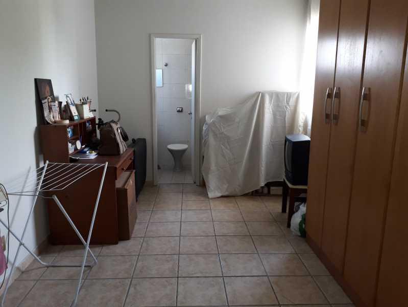 20201021_152255 - Apartamento 2 quartos à venda Taquara, Rio de Janeiro - R$ 280.000 - FRAP21611 - 5