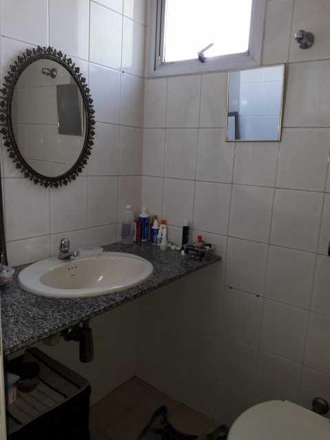 20201021_152314 - Apartamento 2 quartos à venda Taquara, Rio de Janeiro - R$ 280.000 - FRAP21611 - 9