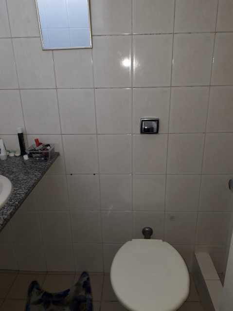20201021_152328 - Apartamento 2 quartos à venda Taquara, Rio de Janeiro - R$ 280.000 - FRAP21611 - 10