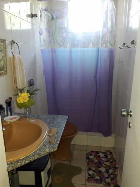 20201021_152419 - Apartamento 2 quartos à venda Taquara, Rio de Janeiro - R$ 280.000 - FRAP21611 - 8