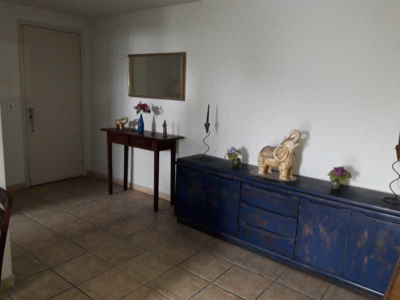 20201021_152525 - Apartamento 2 quartos à venda Taquara, Rio de Janeiro - R$ 280.000 - FRAP21611 - 3