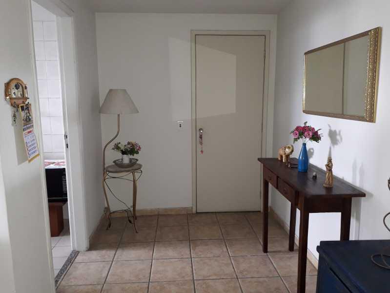 20201021_152556 - Apartamento 2 quartos à venda Taquara, Rio de Janeiro - R$ 280.000 - FRAP21611 - 1