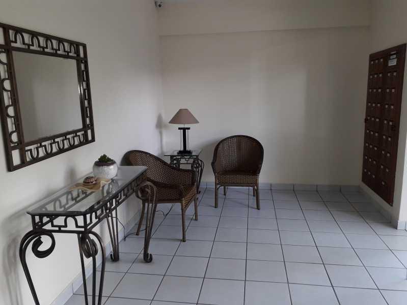 20201021_152905 - Apartamento 2 quartos à venda Taquara, Rio de Janeiro - R$ 280.000 - FRAP21611 - 14