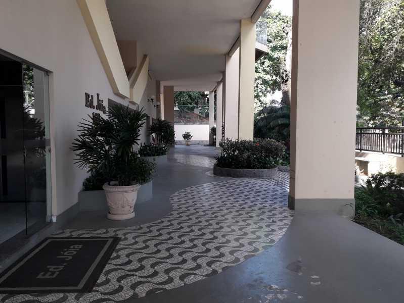 20201021_153612 - Apartamento 2 quartos à venda Taquara, Rio de Janeiro - R$ 280.000 - FRAP21611 - 13