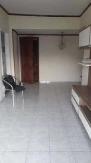 1 - Apartamento 2 quartos à venda Taquara, Rio de Janeiro - R$ 280.000 - FRAP21612 - 1