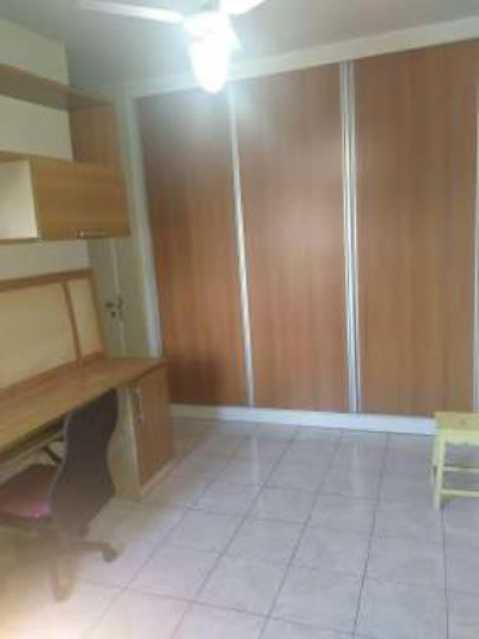 2 - Apartamento 2 quartos à venda Taquara, Rio de Janeiro - R$ 280.000 - FRAP21612 - 3