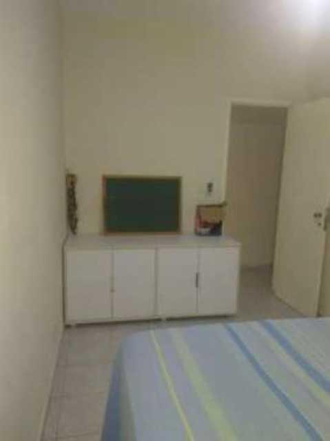 5 - Apartamento 2 quartos à venda Taquara, Rio de Janeiro - R$ 280.000 - FRAP21612 - 6