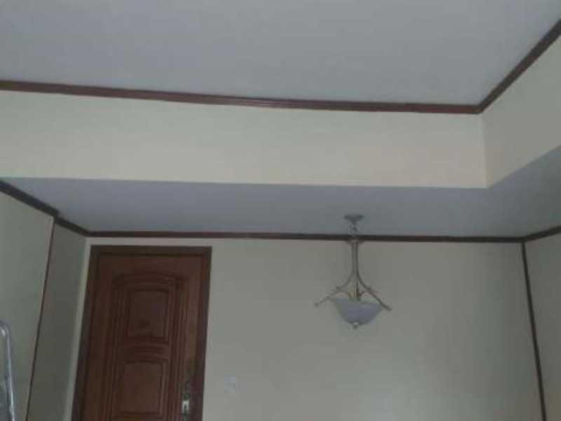 6 - Apartamento 2 quartos à venda Taquara, Rio de Janeiro - R$ 280.000 - FRAP21612 - 7
