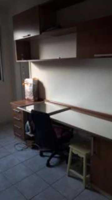 7 - Apartamento 2 quartos à venda Taquara, Rio de Janeiro - R$ 280.000 - FRAP21612 - 8