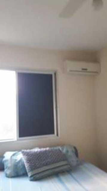 9 - Apartamento 2 quartos à venda Taquara, Rio de Janeiro - R$ 280.000 - FRAP21612 - 10