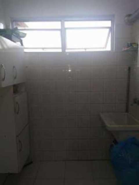 10 - Apartamento 2 quartos à venda Taquara, Rio de Janeiro - R$ 280.000 - FRAP21612 - 11