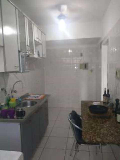11 - Apartamento 2 quartos à venda Taquara, Rio de Janeiro - R$ 280.000 - FRAP21612 - 12
