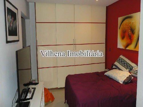 FOTO9 - Apartamento Avenida Prefeito Dulcídio Cardoso,Barra da Tijuca,Rio de Janeiro,RJ À Venda,2 Quartos,97m² - FA22028 - 3