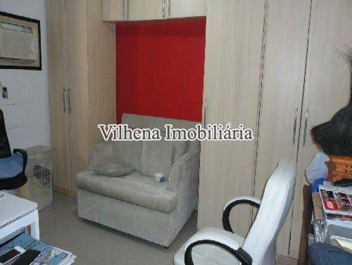 FOTO2 - Apartamento Avenida Prefeito Dulcídio Cardoso,Barra da Tijuca,Rio de Janeiro,RJ À Venda,2 Quartos,97m² - FA22028 - 5