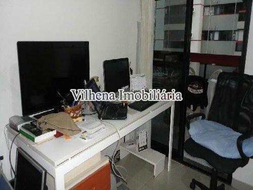 FOTO13 - Apartamento Avenida Prefeito Dulcídio Cardoso,Barra da Tijuca,Rio de Janeiro,RJ À Venda,2 Quartos,97m² - FA22028 - 6