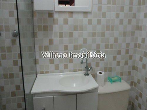 FOTO4 - Apartamento Avenida Prefeito Dulcídio Cardoso,Barra da Tijuca,Rio de Janeiro,RJ À Venda,2 Quartos,97m² - FA22028 - 7