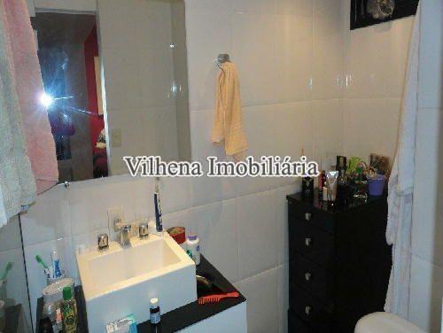 FOTO12 - Apartamento Avenida Prefeito Dulcídio Cardoso,Barra da Tijuca,Rio de Janeiro,RJ À Venda,2 Quartos,97m² - FA22028 - 8